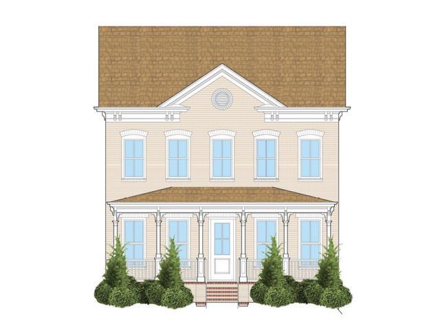 1109 Beckwith Street # 2028, Franklin, TN 37064 (MLS #2004118) :: DeSelms Real Estate