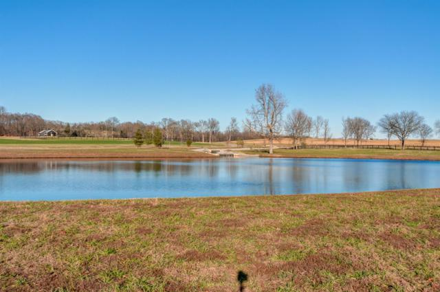 1391 Academy Rd, Lebanon, TN 37087 (MLS #2004887) :: RE/MAX Homes And Estates
