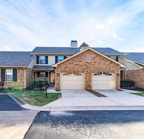 313 Kingswood Ct, Clarksville, TN 37043 (MLS #RTC2005200) :: Nashville on the Move