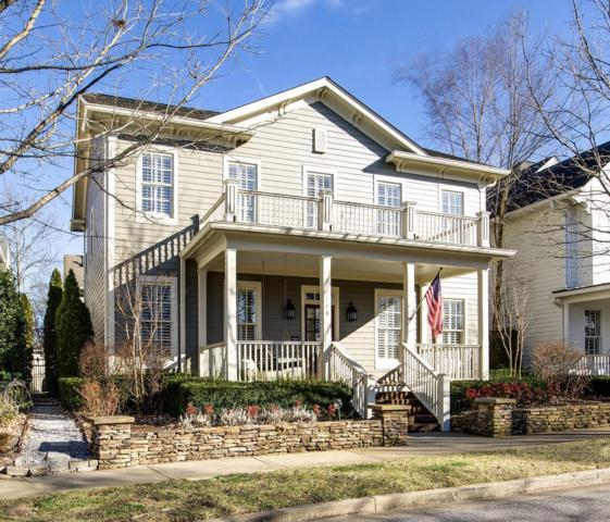 468 Wiregrass Ln, Franklin, TN 37064 (MLS #2005796) :: RE/MAX Homes And Estates