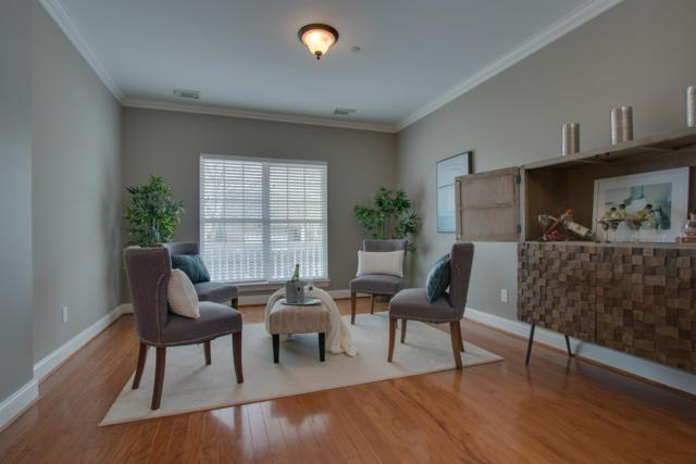 5013 Burke Trl, Nolensville, TN 37135 (MLS #2005990) :: RE/MAX Choice Properties
