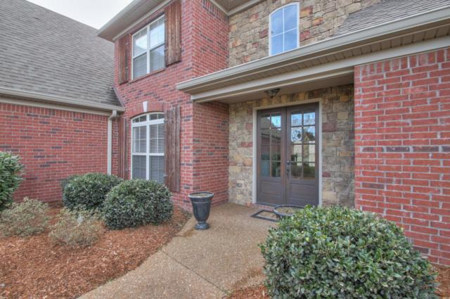 117 Oglethorpe Ave, Gallatin, TN 37066 (MLS #RTC2006443) :: John Jones Real Estate LLC