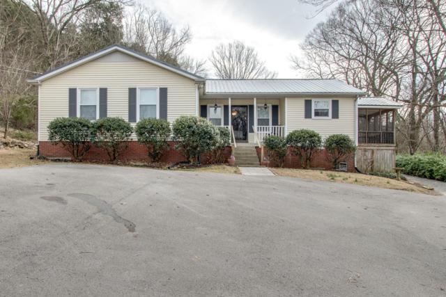 230 Poplar Hill Cir, Watertown, TN 37184 (MLS #2006693) :: RE/MAX Homes And Estates