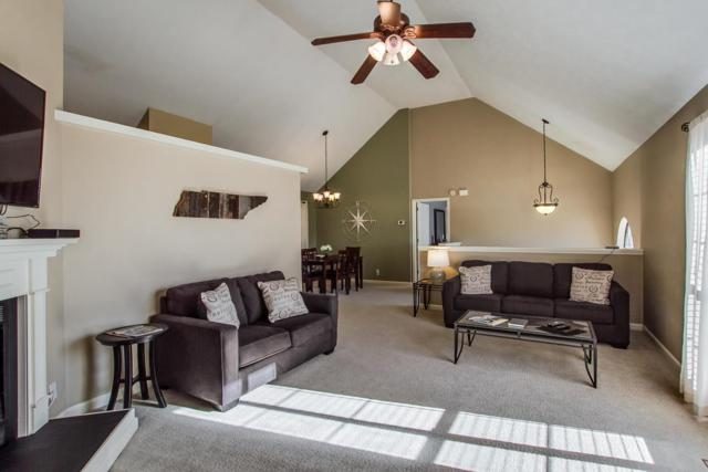 256 Burgandy Hill Rd, Nashville, TN 37211 (MLS #2007161) :: RE/MAX Homes And Estates
