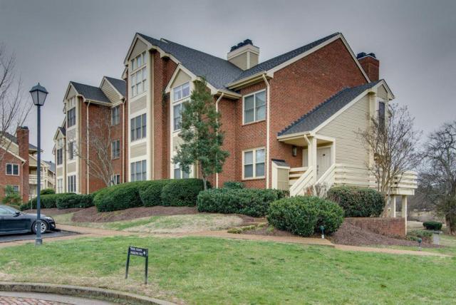 208 Boxmere Pl, Nashville, TN 37215 (MLS #2007808) :: The Helton Real Estate Group