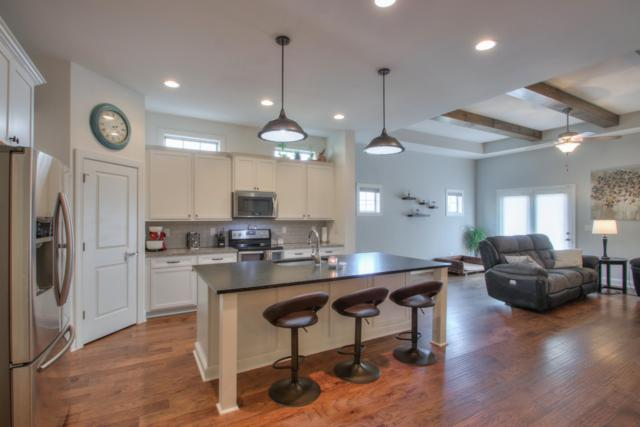 16 Hope Ct, Mount Juliet, TN 37122 (MLS #2008042) :: Team Wilson Real Estate Partners