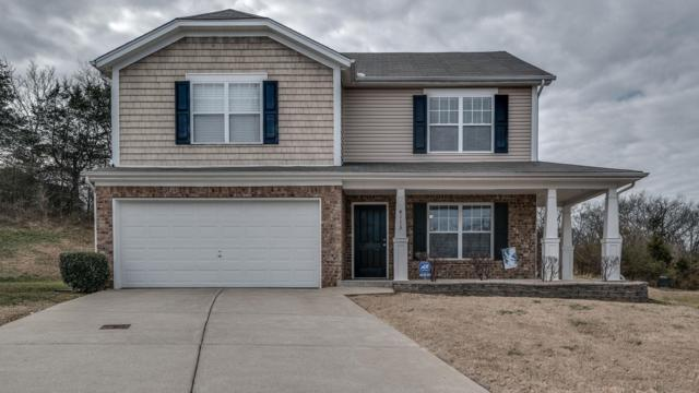 4113 Russell Branch Ct, Antioch, TN 37013 (MLS #2008210) :: RE/MAX Homes And Estates