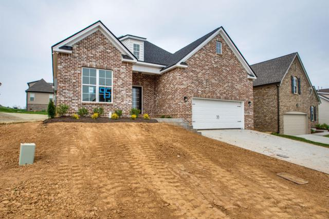 5774 Napa Valley Dr, Smyrna, TN 37167 (MLS #2008997) :: DeSelms Real Estate