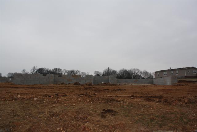 6 Rose Edd Estates, Oak Grove, KY 42262 (MLS #2009861) :: FYKES Realty Group