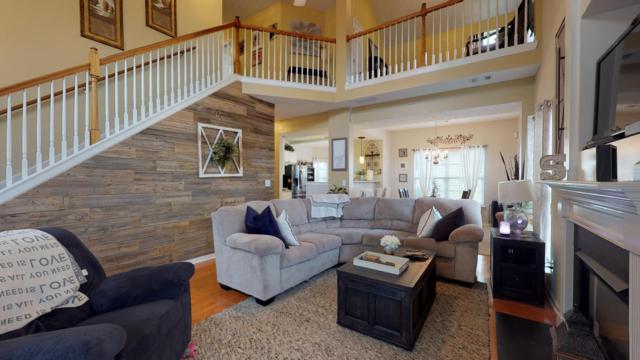 2536 Kanlow Dr, Antioch, TN 37013 (MLS #2009908) :: RE/MAX Choice Properties