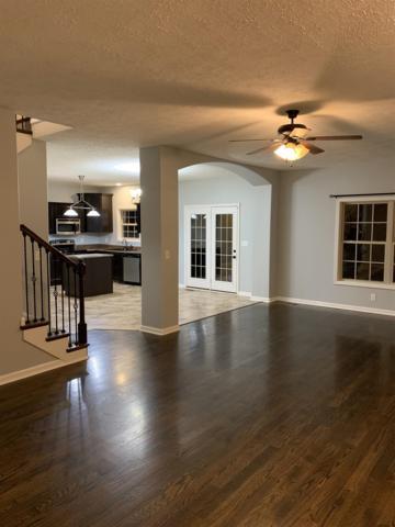 1518 Cobra Ln, Clarksville, TN 37042 (MLS #2010233) :: RE/MAX Choice Properties