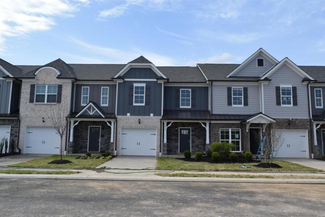1704 Lone Jack Ln, Murfreesboro, TN 37129 (MLS #2010472) :: Nashville on the Move