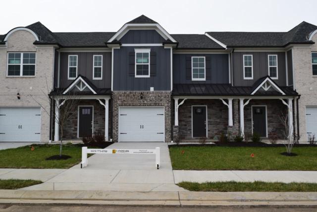 1710 Lone Jack Ln, Murfreesboro, TN 37129 (MLS #2010513) :: Nashville on the Move