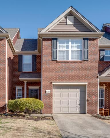 8215 Rossi Rd, Brentwood, TN 37027 (MLS #2010936) :: Nashville on the Move