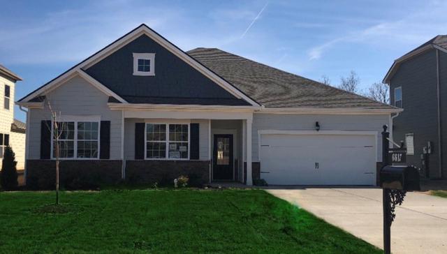 6617 Tulip Tree Drive #65, Murfreesboro, TN 37128 (MLS #2011414) :: REMAX Elite