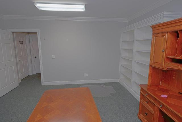 745 S Church St, Murfreesboro, TN 37130 (MLS #2011561) :: Team Wilson Real Estate Partners