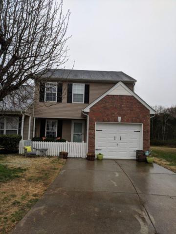 2013 Stoney Meadow Dr, Murfreesboro, TN 37128 (MLS #2013279) :: DeSelms Real Estate