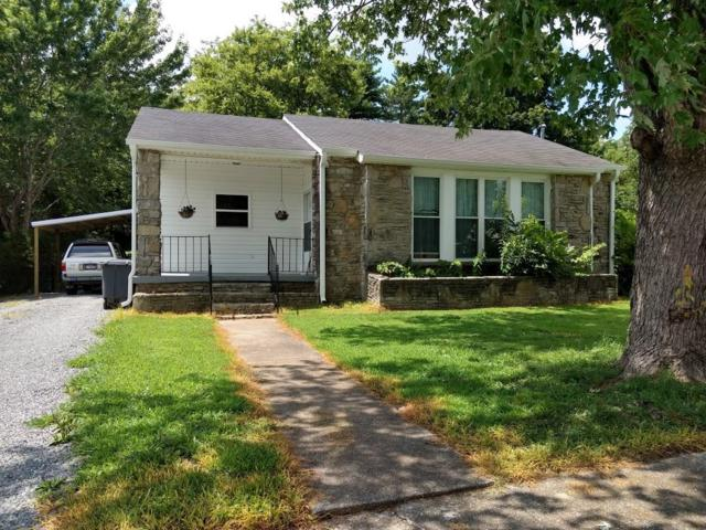 602 Hatcher Dr, Fayetteville, TN 37334 (MLS #2013594) :: The Helton Real Estate Group