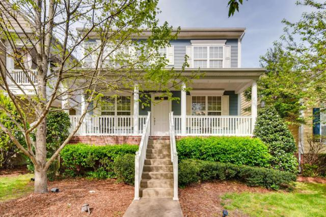 8690 Gauphin Place, Nashville, TN 37211 (MLS #2014362) :: The Milam Group at Fridrich & Clark Realty
