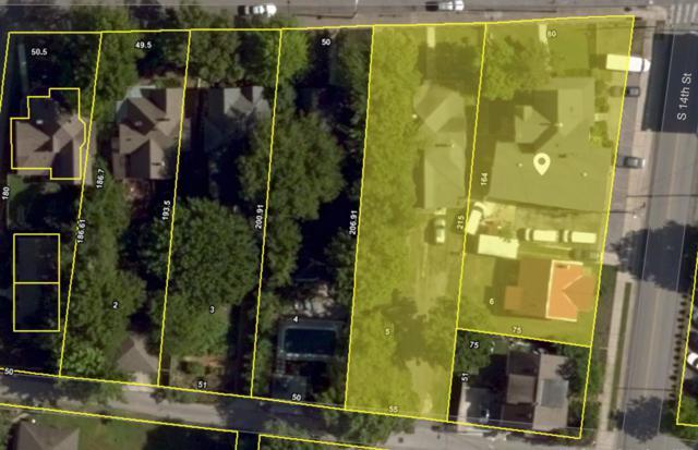 1312 Woodland St, Nashville, TN 37206 (MLS #2014684) :: RE/MAX Choice Properties