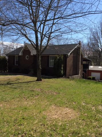 233 Staggs Dr, Portland, TN 37148 (MLS #2015088) :: Nashville on the Move