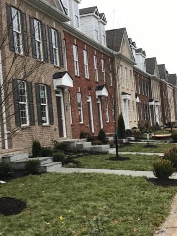 2018 Middle Tennessee Blvd, Murfreesboro, TN 37130 (MLS #2015121) :: Team Wilson Real Estate Partners