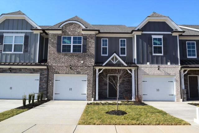 1705 Lone Jack Lane, Murfreesboro, TN 37129 (MLS #2017102) :: Team Wilson Real Estate Partners