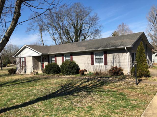 286 Sherry Cir, Gallatin, TN 37066 (MLS #2018165) :: RE/MAX Choice Properties