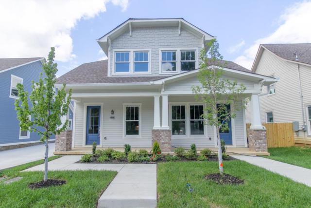 552 Acklen Park Drive, Nashville, TN 37205 (MLS #RTC2020716) :: Village Real Estate