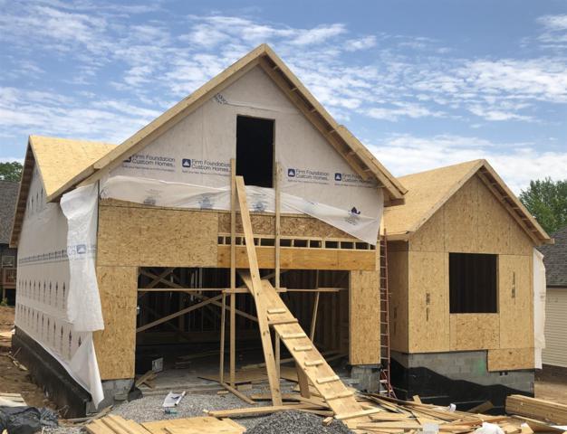 630 Josef Circle, Columbia, TN 38401 (MLS #2022061) :: John Jones Real Estate LLC
