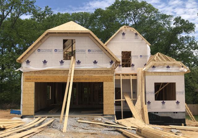 651 Josef Circle, Columbia, TN 38401 (MLS #2022070) :: John Jones Real Estate LLC