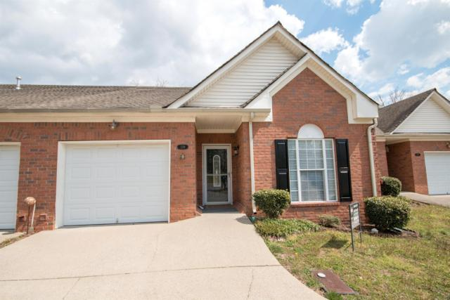 239 Wyndom Ct, Goodlettsville, TN 37072 (MLS #2022467) :: RE/MAX Choice Properties