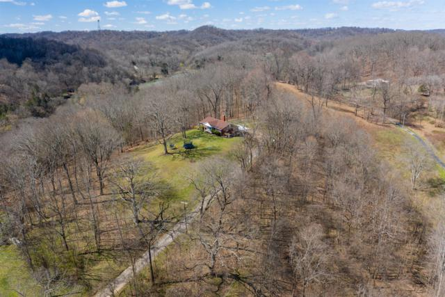 6120 Lickton Pike, Goodlettsville, TN 37072 (MLS #2022486) :: The Easling Team at Keller Williams Realty