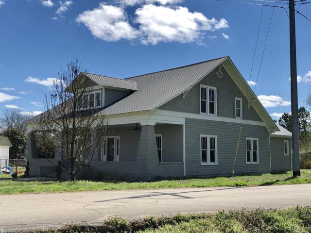 102 Vine Street, Lynnville, TN 38472 (MLS #2023519) :: Exit Realty Music City