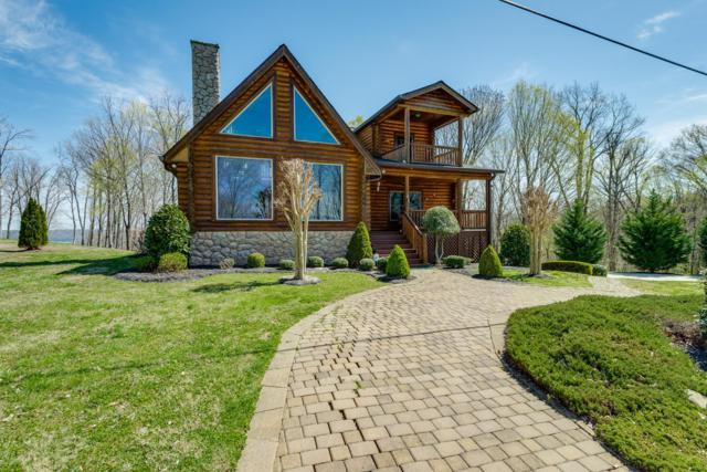 480 Seaton Drive W, Smithville, TN 37166 (MLS #2023543) :: FYKES Realty Group