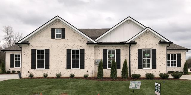 2285 Seven Points Cir 3B, Hermitage, TN 37076 (MLS #RTC2024451) :: Stormberg Real Estate Group
