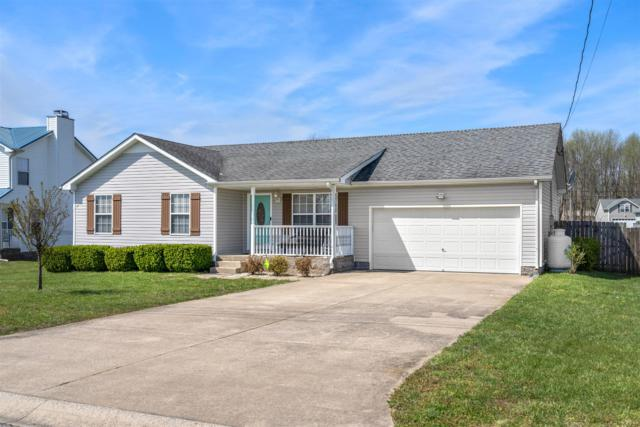 3747 Cave Mill Ct, Clarksville, TN 37042 (MLS #2024532) :: CityLiving Group
