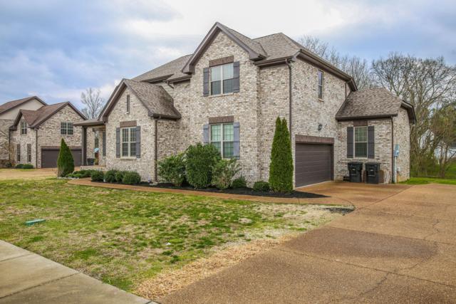 2027 Audubon Ln, Murfreesboro, TN 37128 (MLS #2024906) :: REMAX Elite