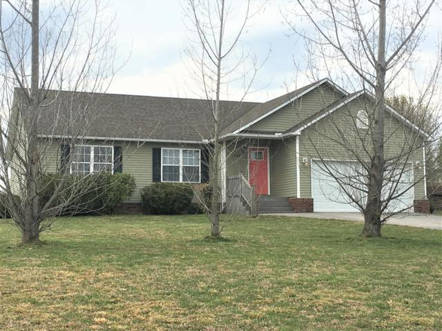 1729 Tyler Dr, Cookeville, TN 38506 (MLS #2024965) :: REMAX Elite