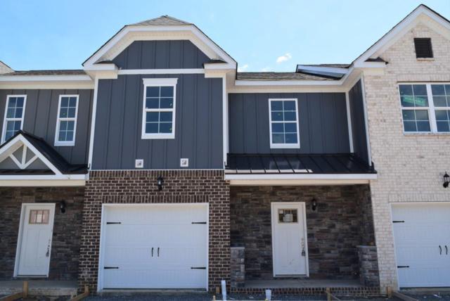 1710 Lone Jack Ln, Murfreesboro, TN 37129 (MLS #2025179) :: John Jones Real Estate LLC
