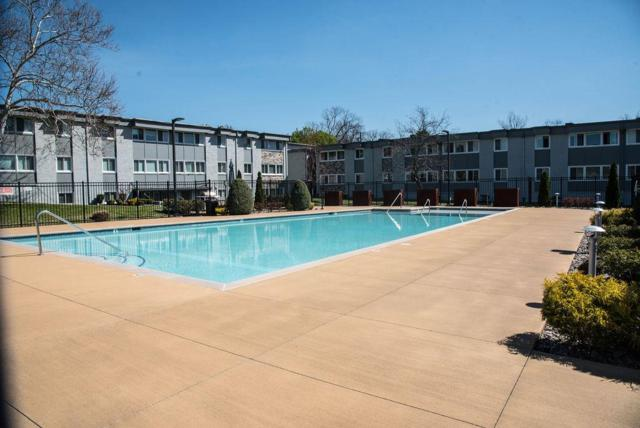 1900 Richard Jones Rd Apt X12, Nashville, TN 37215 (MLS #2025715) :: The Matt Ward Group