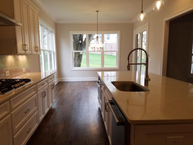 144 Bertrand, Franklin, TN 37064 (MLS #2026585) :: The Helton Real Estate Group