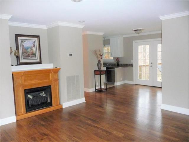 1435 Winding Way Dr, White House, TN 37188 (MLS #2026750) :: RE/MAX Choice Properties