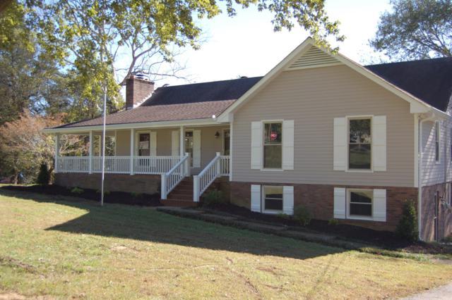 103 Ash Ct, Hendersonville, TN 37075 (MLS #RTC2026831) :: FYKES Realty Group