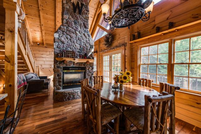351 Pioneer Ln, Spencer, TN 38585 (MLS #RTC2027505) :: John Jones Real Estate LLC