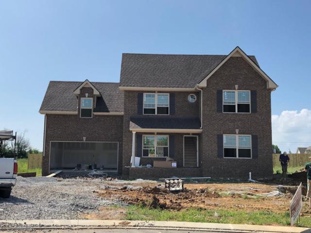 7805 Retired Ct, Murfreesboro, TN 37127 (MLS #2028290) :: Team Wilson Real Estate Partners