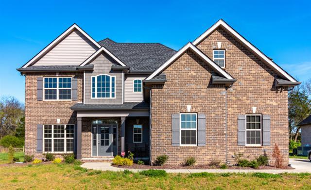 3509 Titus Ln, Murfreesboro, TN 37128 (MLS #2028859) :: REMAX Elite