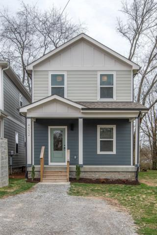 4032 Lafayette Ave, Old Hickory, TN 37138 (MLS #2029250) :: FYKES Realty Group