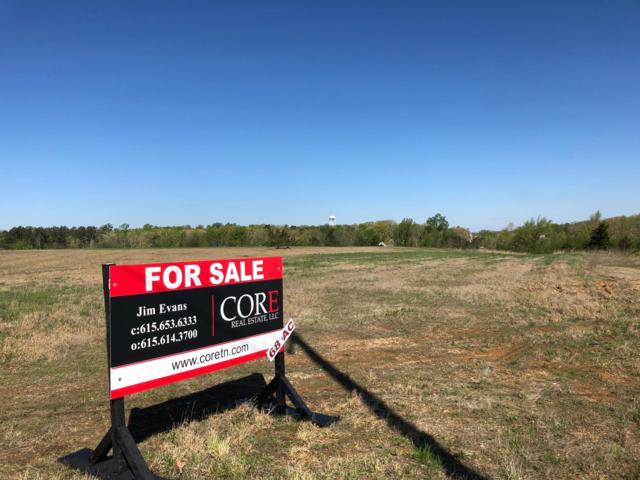 0 Livestock Rd, Dickson, TN 37055 (MLS #2029284) :: Clarksville Real Estate Inc