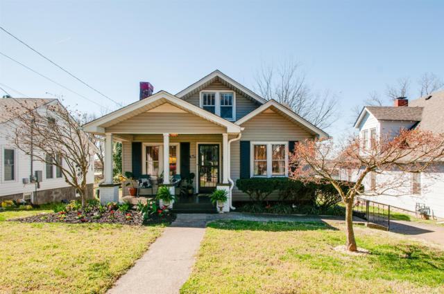 217 Rayon Dr, Old Hickory, TN 37138 (MLS #2029328) :: FYKES Realty Group